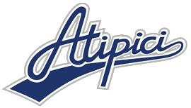 Atipicishop.com
