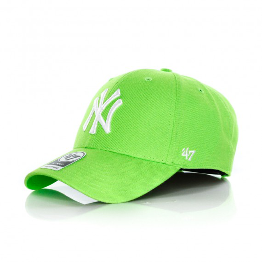new-york-yankees-47brand-MLB