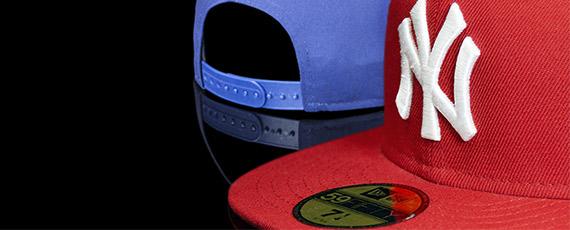 new era cap new york yankees streetwear atipici online shop torino