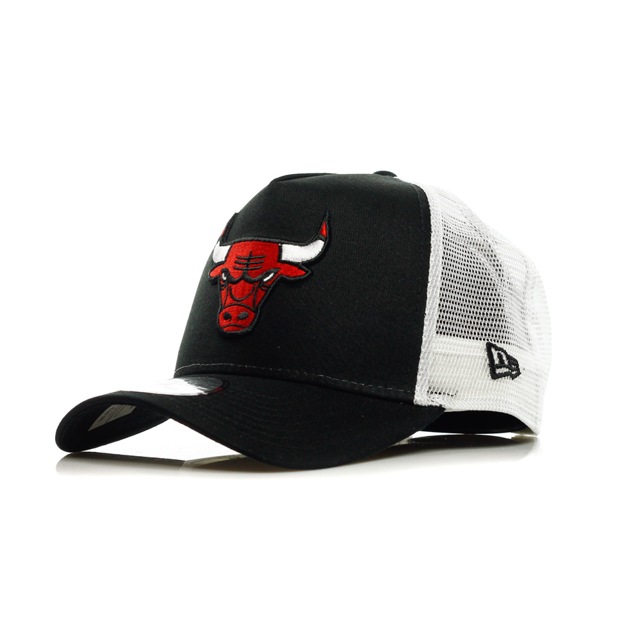 trucker-chicago-bulls