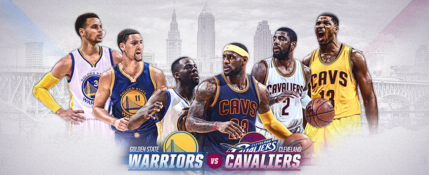 Cleveland-Cavaliers-Golden-State-Warriors-NBA