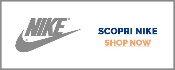 Nike abbigliamento street Torino alassio alessandria atipici online shop