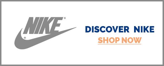 Nike streetwear atipici online shop torino alassio alessandria