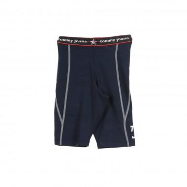 PANTALONCINO CYCLING SHORT