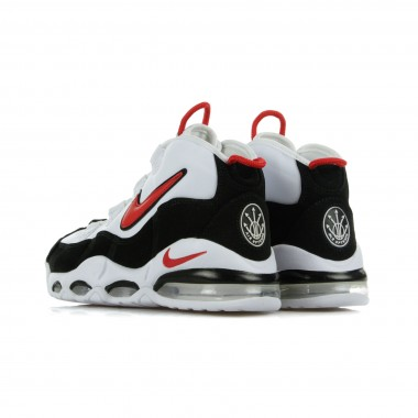 HIGH SHOE AIR MAX UPTEMPO95