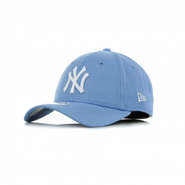 CURVED BILL CAP LEAGUE ESSENTIAL NEYYAN