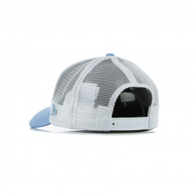 CURVED BILL CAP ESSENTIAL TRUCKER NEYYAN