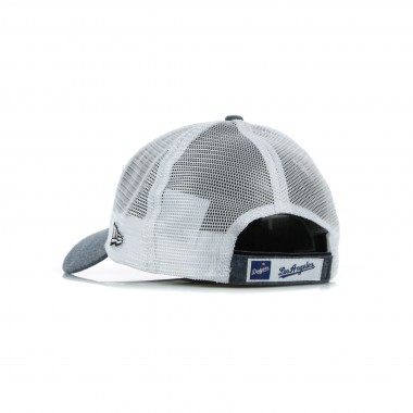 CAPPELLO VISIERA CURVA RETINA SUMMER LEAGUE 9FORTY TRUCKER LOSDOD