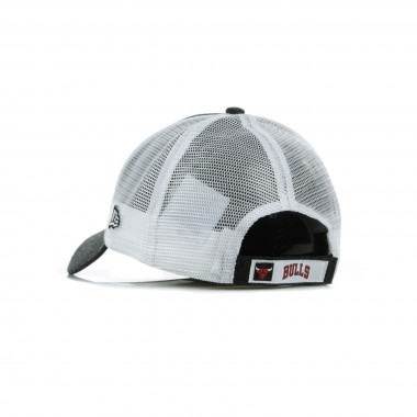 CAPPELLO VISIERA CURVA RETINA SUMMER LEAGUE 9FORTY TRUCKER CHIBUL