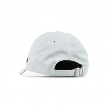 CAPPELLO VISIERA CURVA AGGIUSTABILE LEAGUE ESSENTIAL 9FORTY NEYYAN