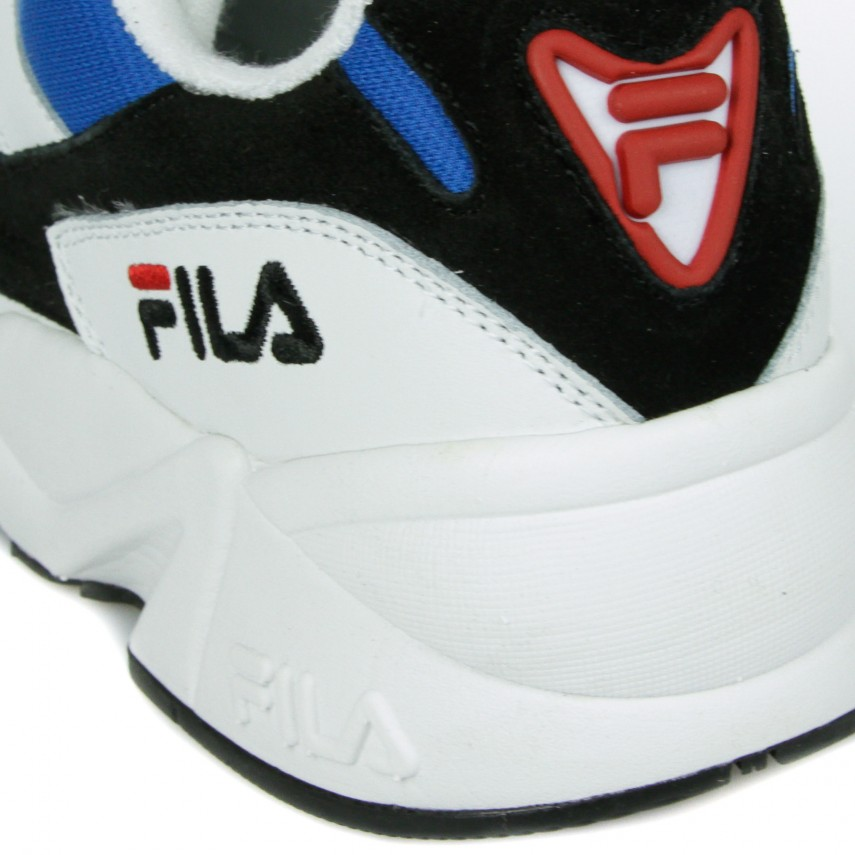 LOW SHOE FILA V94M LOW