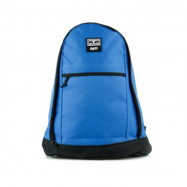 ZAINO DROP OUT DAY PACK