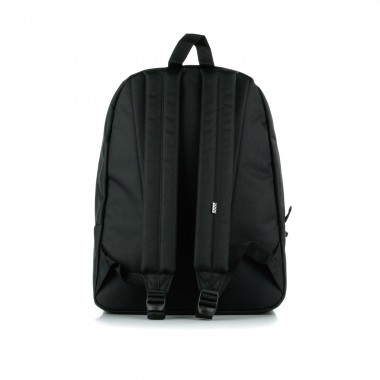 ZAINO REALM BACKPACK 36