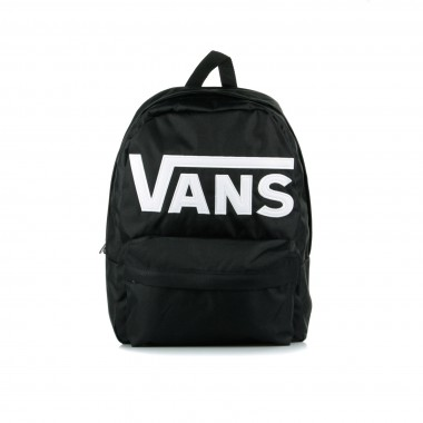 ZAINO OLD SKOOL II BACKPACK 36