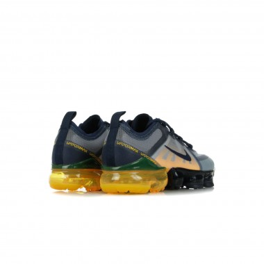 LOW SHOE AIR VAPORMAX 2019