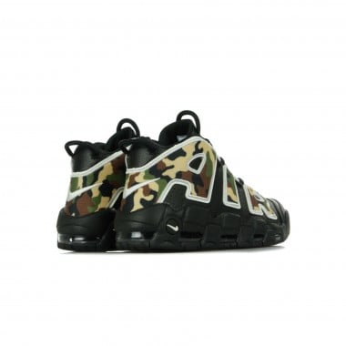 HIGH SHOE AIR MORE UPTEMPO 96 QS SU19