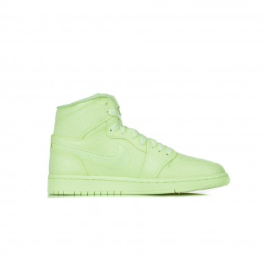 HIGH SHOE WMNS AIR JORDAN 1 RETRO HI PREM