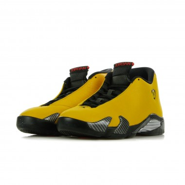 HIGH SHOE AIR JORDAN 14 RETRO SE