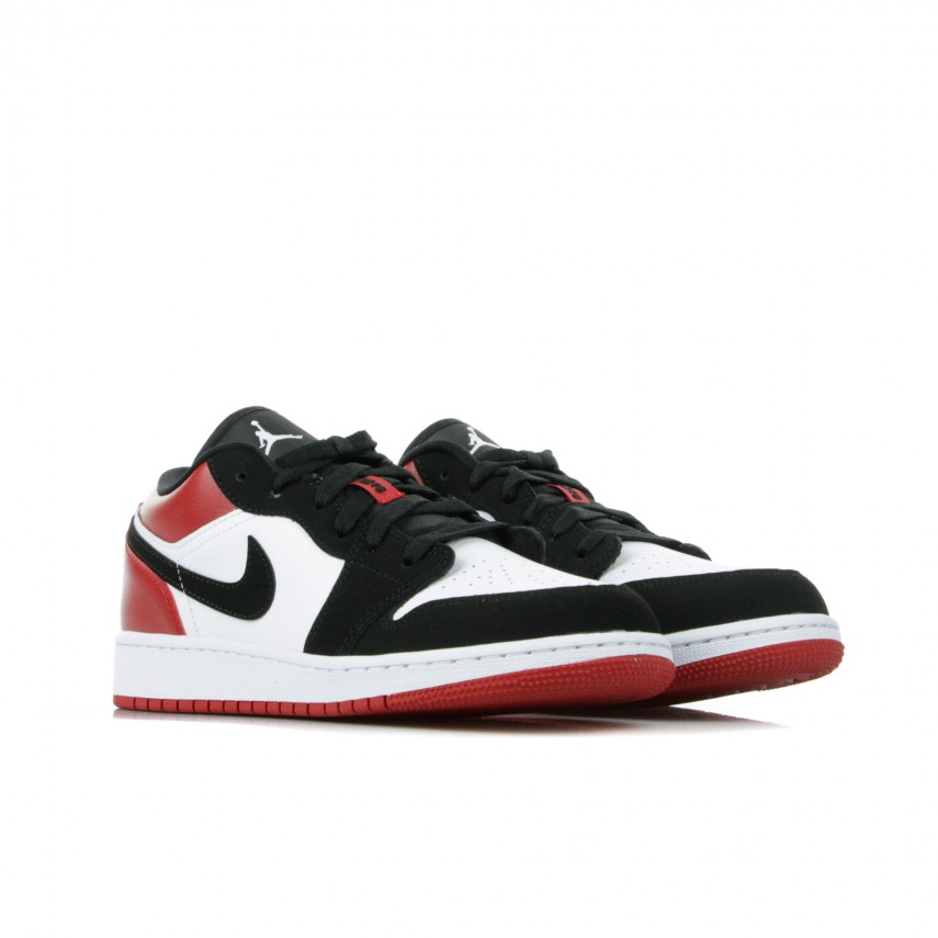 LOW SHOE AIR JORDAN 1 LOW GS
