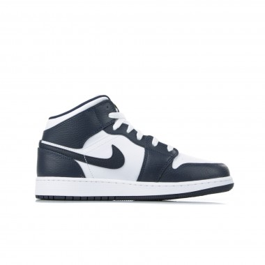 HIGH SHOE AIR JORDAN 1 MID GS