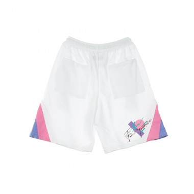 SHORT SUIT LOGO90