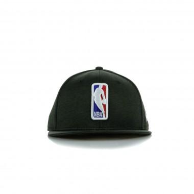 FLAT BILL CAP SHADOW TECH 9FIFTY NBA