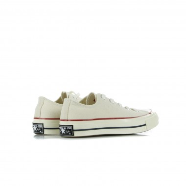 LOW SHOE CHUCK 70 OX
