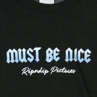 T-SHIRT PICTURES TEE