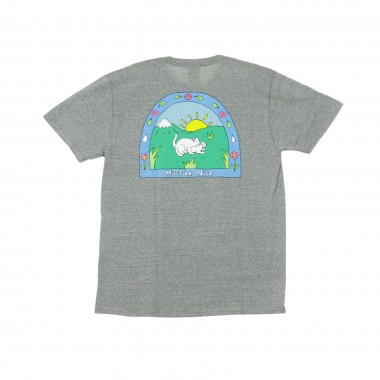 T-SHIRT TWO NERMAL TEE