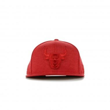 FLAT BILL CAP SHADOW TECH 9FIFTY CHIBUL