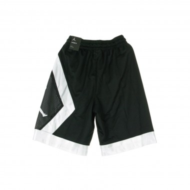 BASKET SHORT JUMPMAN DIAMOND