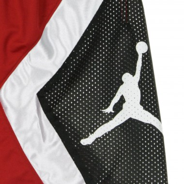 BASKET SHORTS JUMPMAN DIAMOND