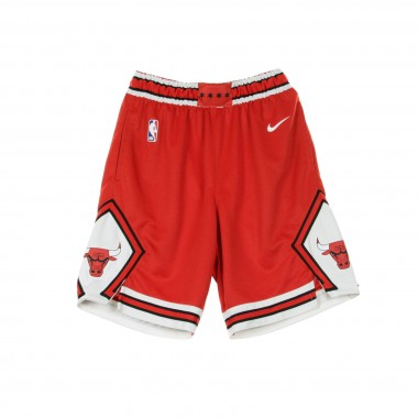 BASKET SWGMN SHORT ROAD CHIBUL