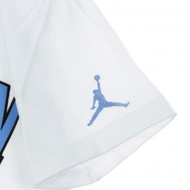 JERSEY DNA DISTORTED SHOOTING SHIRT