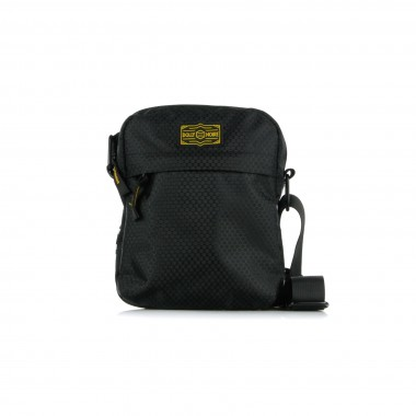 TRACOLLA SHOULDER BAG