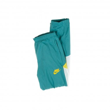 PANTALONE TUTA RE-ISSUE PANT WVN 45