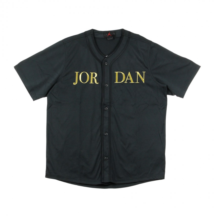 JERSEY JORDAN REMASTERED BASEBALL