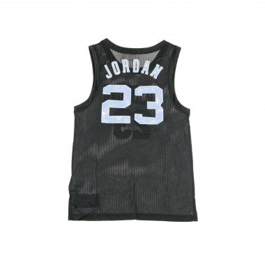 CANOTTA TIPO BASKET DNA DISTORTED JERSEY 45