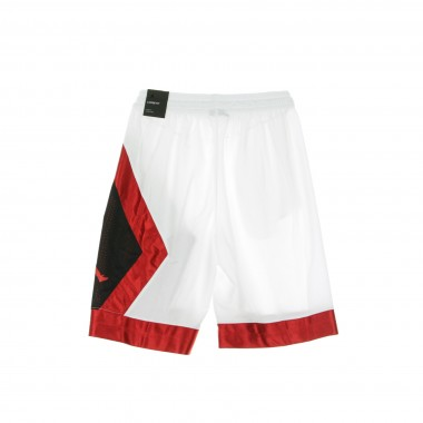 PANTALONCINO TIPO BASKET JUMPMAN DIAMOND