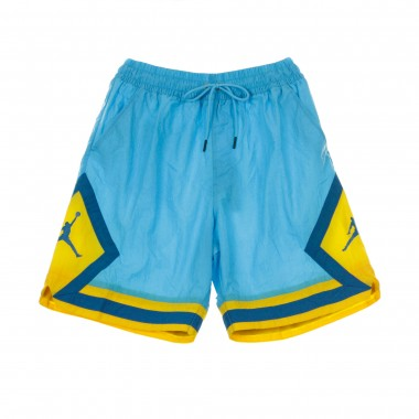 COSTUME DIAMOND POOLSIDE SHORT 45