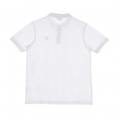 SHORT SLEEVES POLO EDGAR