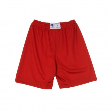 BASKET SHORTS
