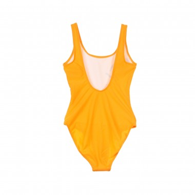 COSTUME SWIMMING SUIT 46