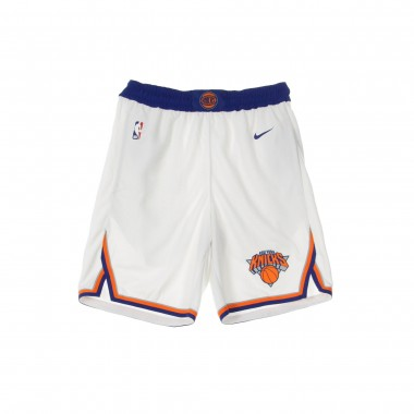 PANTALONCINO BASKET NBA SWINGMAN SHORT NEYKNI HOME XL