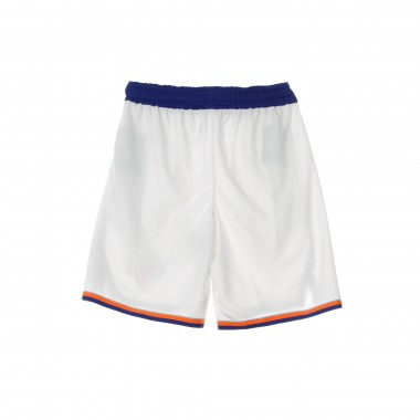 BASKET NBA SWINGMAN SHORT NEYKNI HOME
