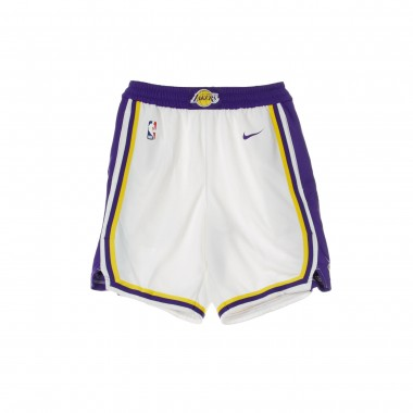 BASKET NBA SWINGMAN SHORT LOSLAK HOME