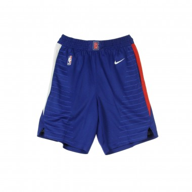 BASKET NBA SWINGMAN SHORT LOSCLI ROAD