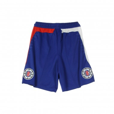 PANTALONCINO BASKET NBA SWINGMAN SHORT LOSCLI ROAD XL