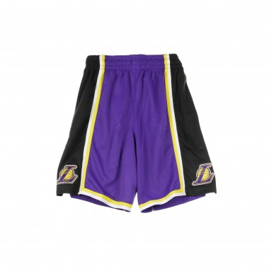 BASKET NBA SWINGMAN SHORT LOSLAK ALTERNATE 1