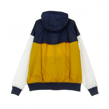 WINDBREAKER HE WR JKT HD
